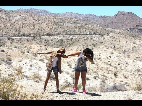 Life With The Logans - Season 3 Vlog #7  - Pregame + Logan Family Vacation Part 1