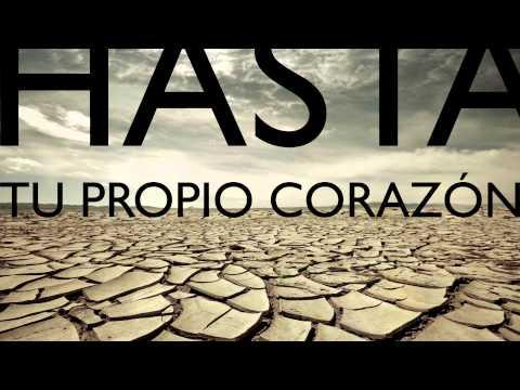 Saldras De Esta (Video Letra) - Redimi2 Ft. Lucia Parker Y Rene Gonzalez