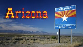 top-10-worst-towns-in-arizona-arizona-has-great-places-to-live-not-the-towns-on-this-list