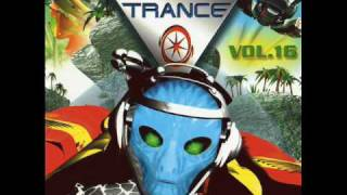Future Trance Vol.16 CD1 Track 11 HQ
