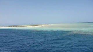 Download Schnorchelausflug zu den Qulaan Inseln Mp3 and Videos