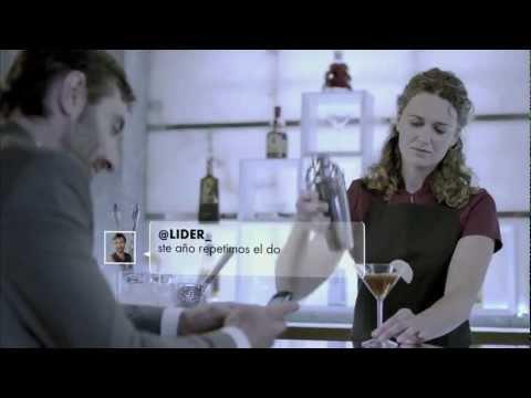 Liga od kuchni: Legia - Wisłaиз YouTube · Длительность: 2 мин44 с
