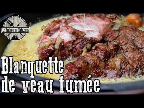 recette-de-blanquette-de-veau-fumée-au-barbecue