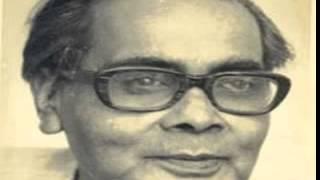 Aaj shrabaner purnimate(আজ শ্রাবণের পূর্ণিমাতে কী এনেছিস বল্) - DEBABRATA BISWAS