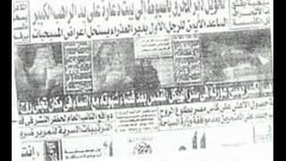 برسوم المحروقى الذى عمل سكس مع المسيحيات المصريات