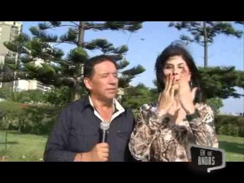 QUATRO TELEVISION(EX VIVA TV) En que Andas   CANAL 04   AREQUIPA