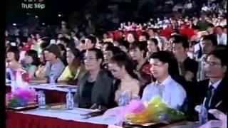 [LIVE]Một chút quên anh thôi & Lời yêu thương - Bảo Thy & Dương Triệu Vũ