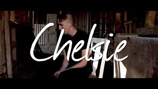 """Guys On a Bus - """"Chelsie"""" [Official Video]"""