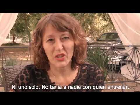 Excelente documental de Sergey Karjakin Ajedrez Didáctico