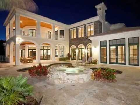 admirals cove jupiter florida homes for sale waterfront