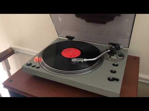 Cass/Slide & D. Ten - Fever Rising (Cass/Slide Queen's Park To Queens Mix)