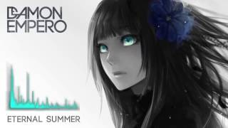 Damon Empero - Eternal Summer | Electro House | | No Copyright |