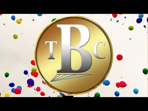 Download TBC BULK CREDITS WE ARE MASS ADOPTIONS A TEAM TRAINING SPREAD THE WORLD PART # 533