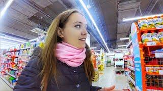 Смотреть видео Как заказать Триколор в Серпухове