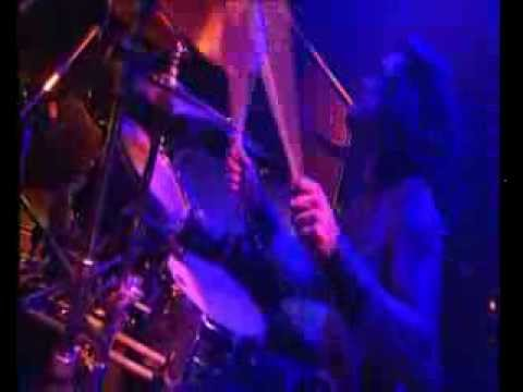Celtic Frost - Live At Wacken Open Air Festival, In Germany 2006 (Full Concert)