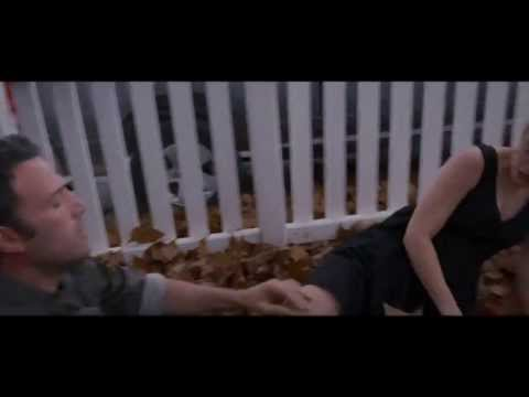 Trailer do filme Amor Pleno