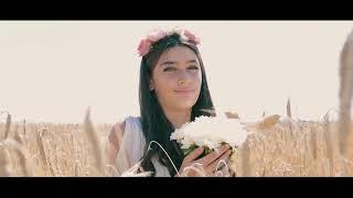 Andreea si Adrian Cirstea - Muzica de petrecere - Hore, Sarbe - Etno Chef - 2019 -