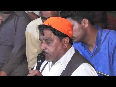 12 Kalam Mohammad Bota gujrat wale by Ghulam Rasool Dogeyan wala , urs pak in sivia sharif 13 april