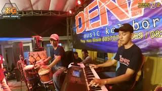 Download DENAS ELECTONE - COVER CAK BET DUSELAN BARENG PLAYER