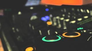 Spectrum 2 @ Tijuana Ghent 07-11-2013