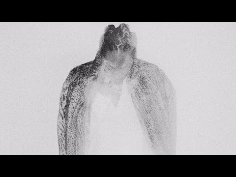 Future - Keep Quiet (HNDRXX)