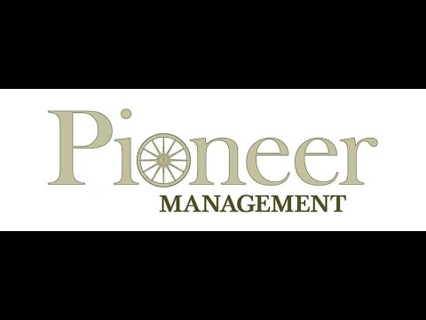 Winston Oregon Home for Rent by Pioneer Management 370 Gregory