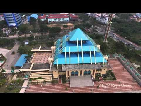 Batam Island Youtube