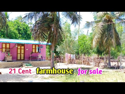 Ad:42 -Farmhouse for