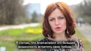 Интервью Оксаны из Киева о том как она добивается успеха.(, 2013-04-25T14:44:27.000Z)