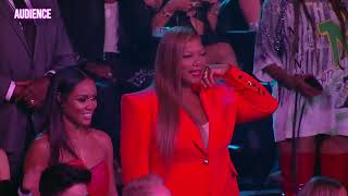 Lizzo At #VMAs 2019 Stan (Audience) Cam, Celebs React to 'Truth Hurts' and 'Good As Hell'