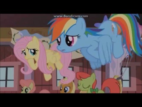 Download PMV - Nightcore Hello