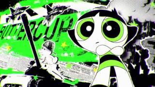 Download Video Intro Extendido   Las Chicas Superpoderosas   Cartoon Network MP3 3GP MP4