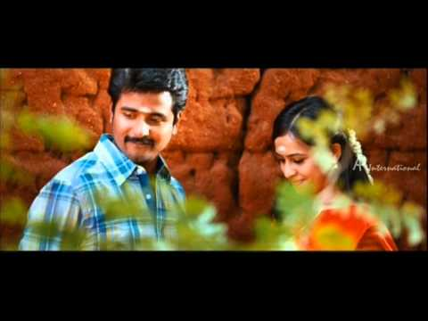VVS - Paakatha Song Travel Video