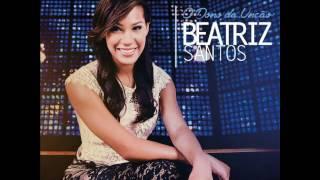 Baixar A Glória do Senhor - Beatriz Santos (O DONO DA UNÇÃO)