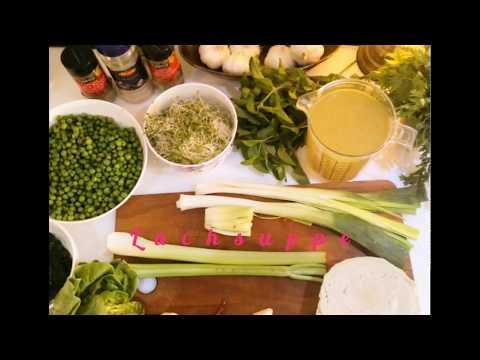 lach-suppe-aus-dem-17.jhd-mit-minze-und-muskat.