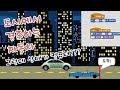 8 - 도시에서 경주하는 자동차
