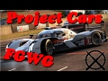 FGWG -  Project Cars
