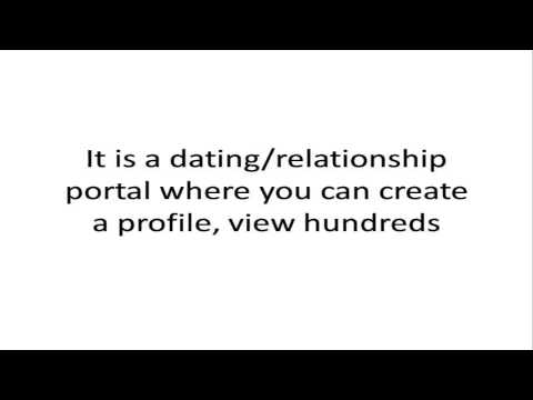 hot singles dating chat