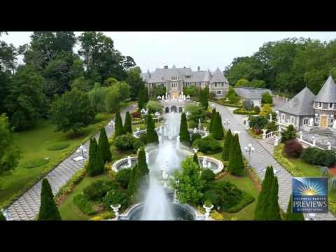The most expensive home on longisland