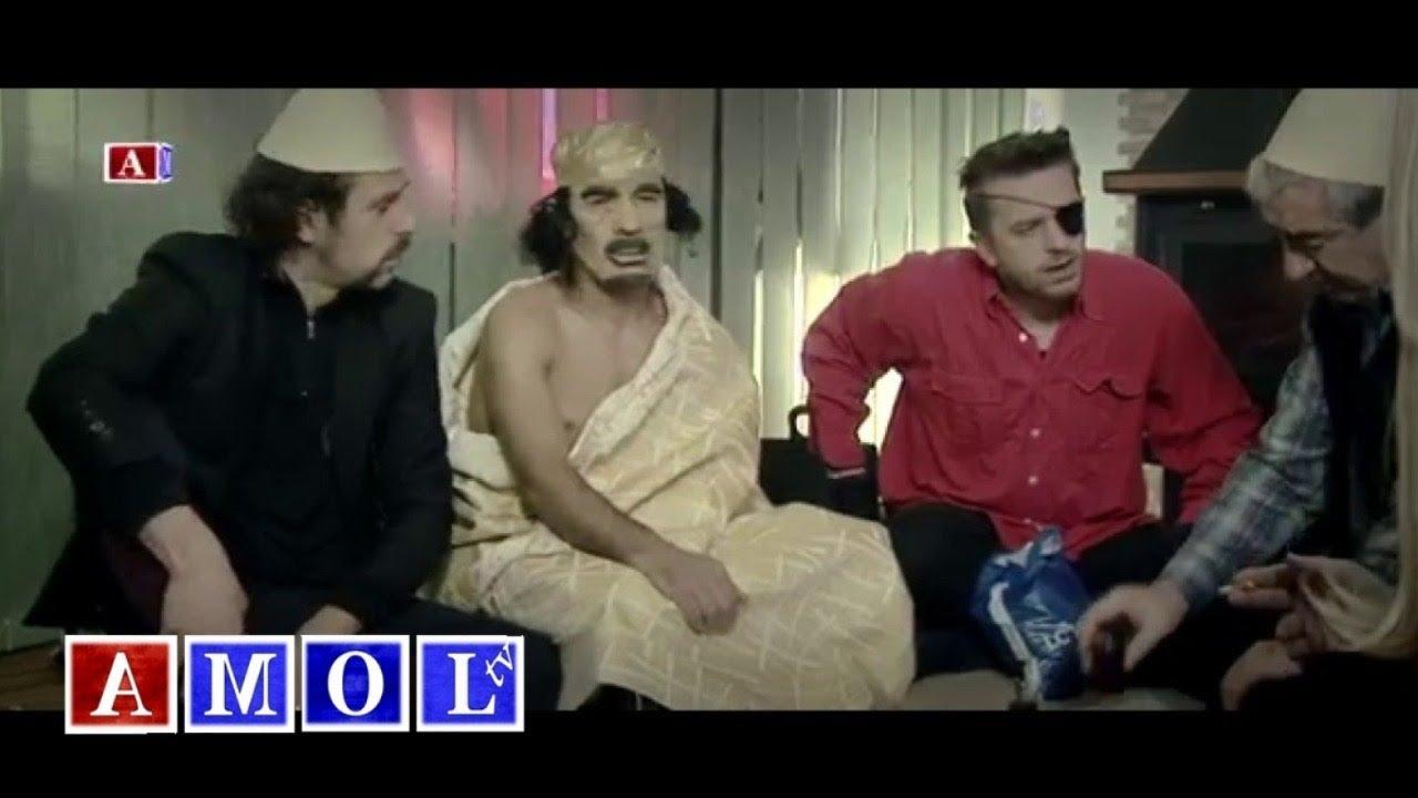 TIGRAT 2016 - Gadafi në Kosovë  ( official video HD )//