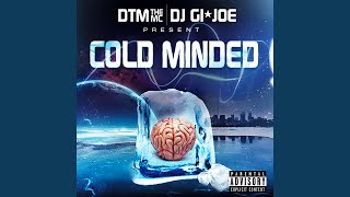 Cold Minded (feat. Chino XL)