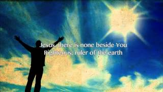 Dwelling Places - Hillsong Live (Worship Song with Lyrics)