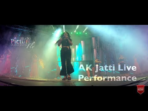 Anu Kadyan Live On Balma Powerfull || झूम उठा हरियाणा || New Haryanvi Song 2019 || New DJ Song 2019