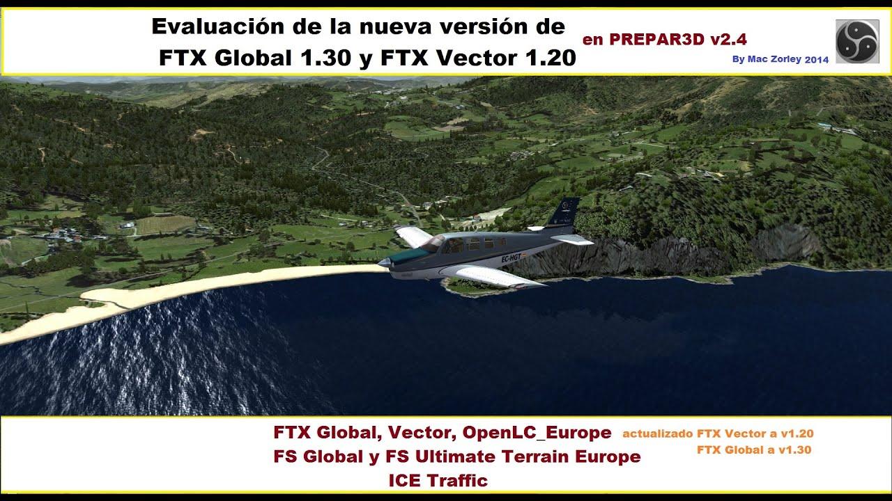 Ftx Global Vector V1 1 - penpoks