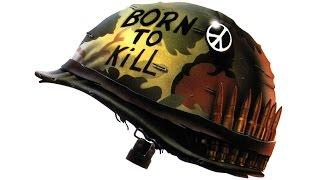 Military Movie Bull$h!t - Full Metal Jacket