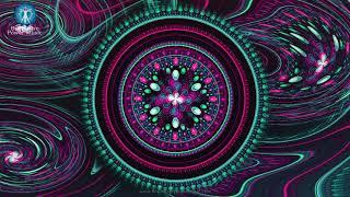 Delta Waves Sleep Music - Relaxing, Peaceful Delta Range Sleep Track Frequency