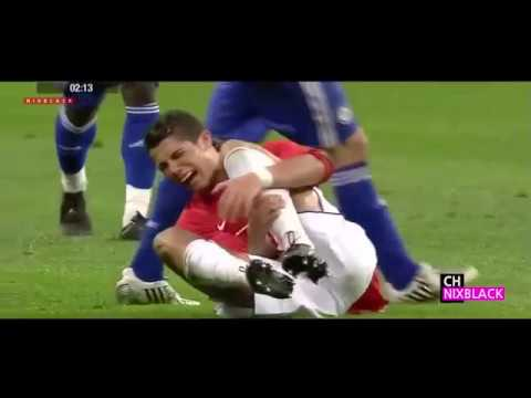 Download Manchester United vs Chelsea 2008 UCL Final All goals & Highlights Commentary HD 1080P
