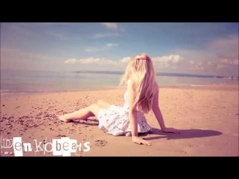 Mika   Relax Take It Easy DJ Solovey Remix // edited by denkobeats