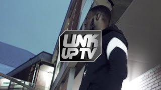 Neemz - Do What I Want [Music Video] | Link Up TV