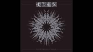 Download lagu Ides - Sun Of The Serpents Tongues (2016 Full Album)